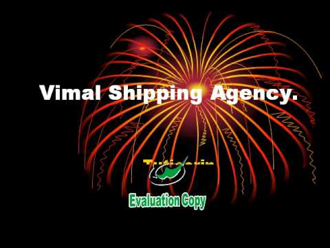 Vimal Shipping Agency