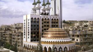 Abid khan Sahab bayan-iteba e Rasool
