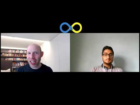 Download Magic Circle Firms with Dan Neidle