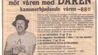Eddie Meduza-Kom Å Köp