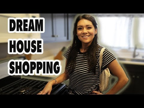 Download Youtube: COME HOUSE SHOPPING WITH US... Again!  | Nikki In Real Life