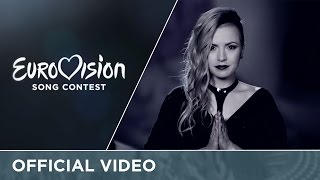 Poli Genova - If Love Was A Crime (Bulgaria) 2016 Eurovision Song Contest(Add or Download the song to your own playlist: https://ESC2016.lnk.to/Eurovision2016QV Download the karaoke version here: ..., 2016-03-21T17:21:21.000Z)