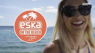 Eska On The Beach Olsztyn 2019 #30