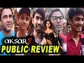 Aksar 2 Public Review & Reaction | Zarine Khan | Gautam Rode