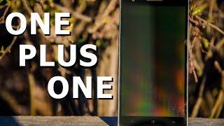 ONEPLUS ONE - test. Chiński smartfon, który kupisz tylko we wtorki