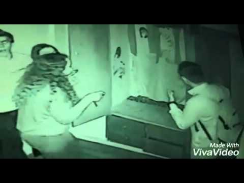 düzce korku evi  kaçış merkezi amp deep dark