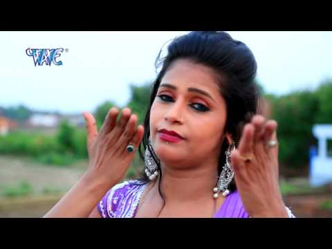 सईया जोबना करवाइट से - Chalata BA Ke Padhai - Neeraj Lal - Bhojpuri  Songs 2016 new