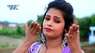 सईय ज बन करव इट स पक वत ब chalata ba ke padhai neeraj lal bhojpuri hot songs 2016 new