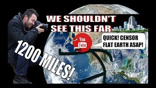 5 TIMES WE SAW WAY TOO FAR! THIS CHANGES EVERYTHING!