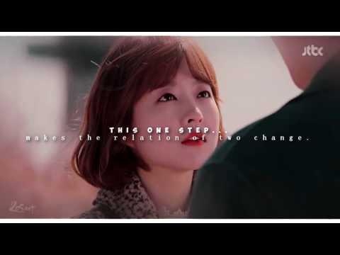 Bong-soon & Min-hyuk   One Step Closer   SWDBS