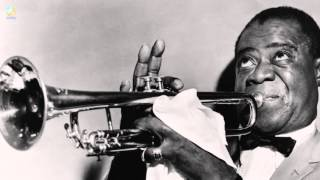 St.James Infirmary - Louis Armstrong [HQ Audio]