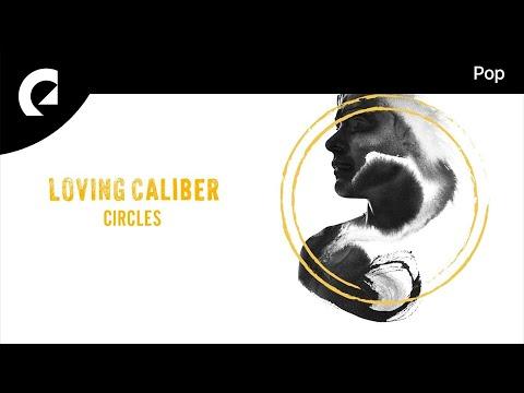 Loving Caliber Feat. Megan Tibbits - I Wish You Were Mine