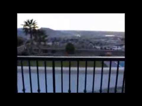 Home for sale with awesome view, El Paso, Texas