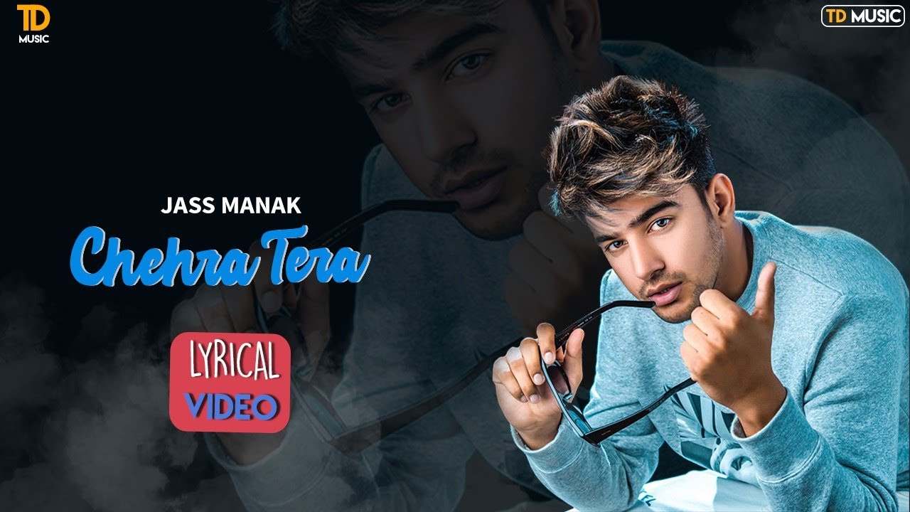 ‎Jass Manak on Apple Music