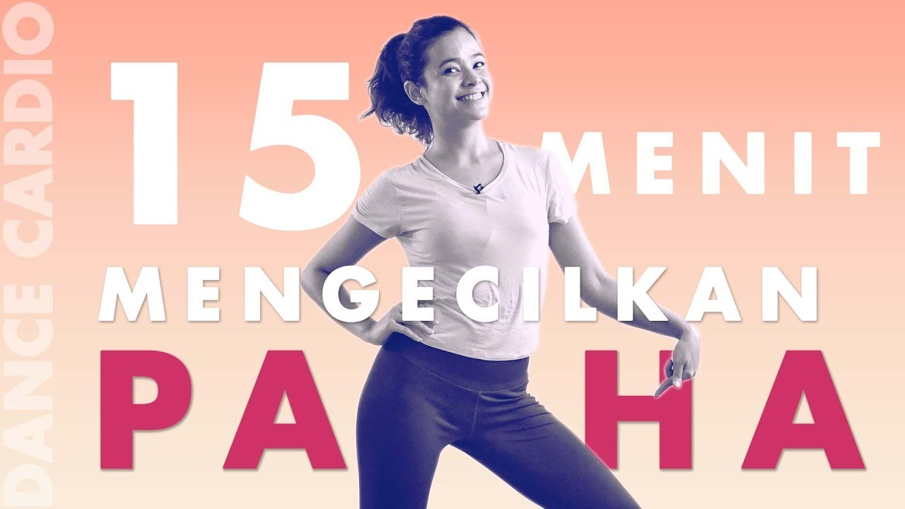 Workout Tips – Video : Cara Mengecilkan Paha Dalam dengan Cepat Tanpa Gym | Core Workout