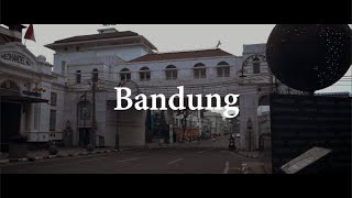 Dan Bandung