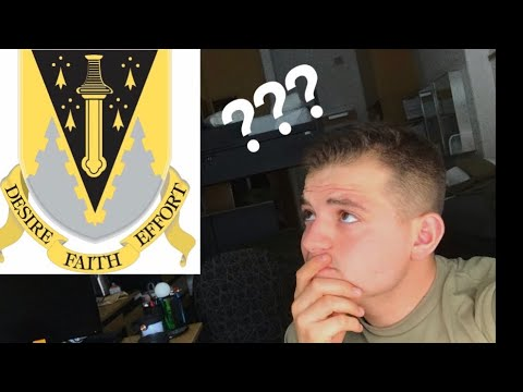 What is the United States Military Academy Preparatory School?