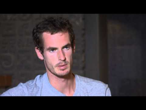 Acapulco 2014 Preview Interview Murray