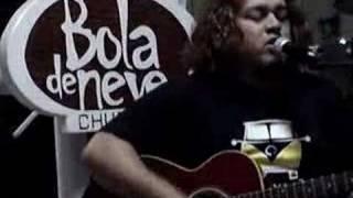 Baixar Lucas Ferreira - Bola de Neve BC - avalanche