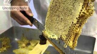 Repeat youtube video Beekeeping - Equipment