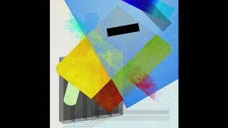 Pad Chennington - Listener (feat. 猫 シ Corp) (BW Drum Edit+)