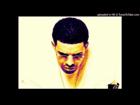 Drake - Jodeci Freestyle (Slowed)