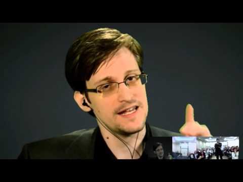 Snowden: NSA was involved in Silk Road investigation