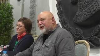 Власть Старейшин и Ермолов(кавказская война)? Геронтократия в Исламе?