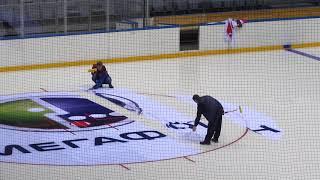 #Хоккей Кубок первого канала 2013 в #Сочи  #hockey