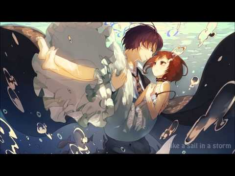 Nightcore - Sad Song