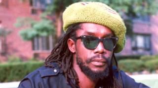 Mama Africa - Peter Tosh (ESPAÑOL/ENGLISH)