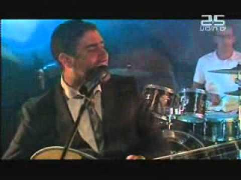 אלירן אלבז אבא הקליפ הרשמי בערוץ 25 ים תיכוני | Eliran Elbaz Father The Official Music Video