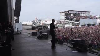 A video from our show at the Concert at SEA Big Love UB40 Directed ...