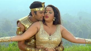 HD हाथ के लकीर # Hath Ke Lakeer # Ichchhadhari # Bhojpuri Hot Songs 2016
