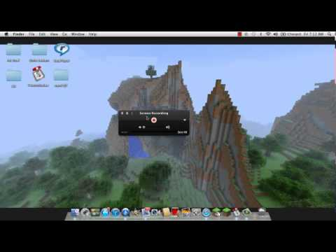 Secret mac os x screen recorder free4 youtube secret mac os x screen recorder free4 ccuart Images