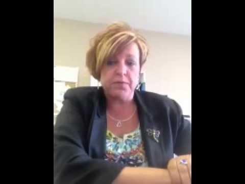 Mancan Staffing in Newark & Mt. Vernon Have Jobs!