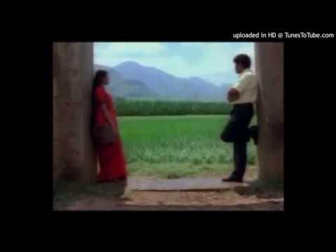 Ponnushasennum Neeraaduvaan.....(Preetha Madhu)