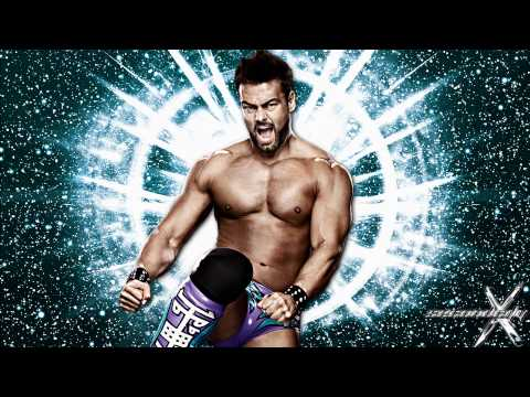 "WWE: ""Fear Nothing"" ► Justin Gabriel 14th Theme Song"