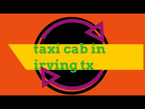 Taxi from plano to dfw airport
