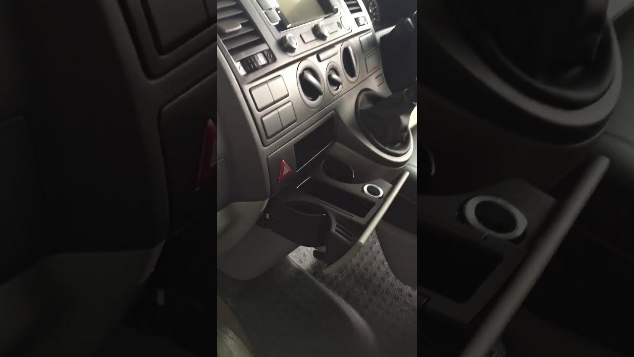 hight resolution of volkswagen vw t5 transporter 12v cigar lighter not working fix blown fuse under seat
