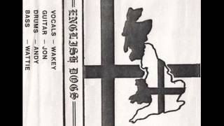 English Dogs - 82 Demo