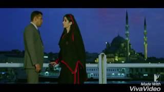 Download Hindi Video Songs - Ni Mainu  ( Amrinder Gill )