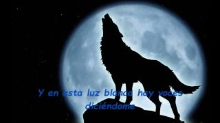 The Curse Of The Werewolf   Timeless Miracle Sub Español