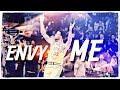 Stephen Curry Mix - u201cEnvy Meu201d HD Mp3
