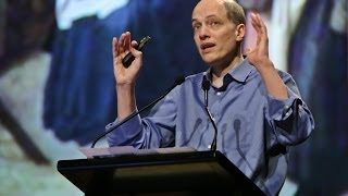 Alain De Botton - The News: A User