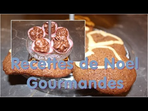 recettes-de-noel-gourmandes