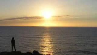 Unas notas para Ana - Richard Clayderman - Música instrumental