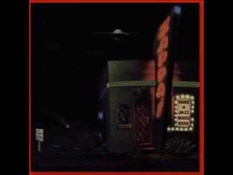 Frank Zappa - Make A Jazz Noise Here CD I (Full Album)