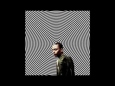 Jeff Mills - The Visitor (2009) -- [XECD-1122]