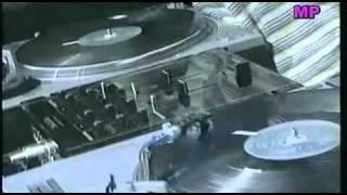 DJ KOLLASSO - (ITALY)1998 DMC WORLD ELIMS